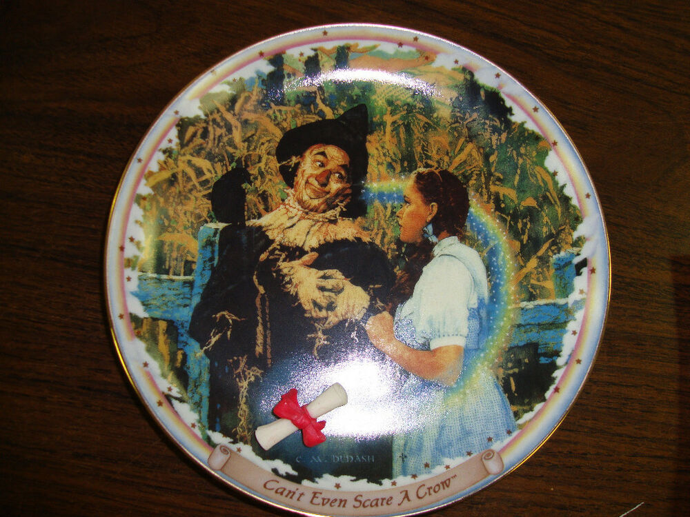 how to get rid of collector plates