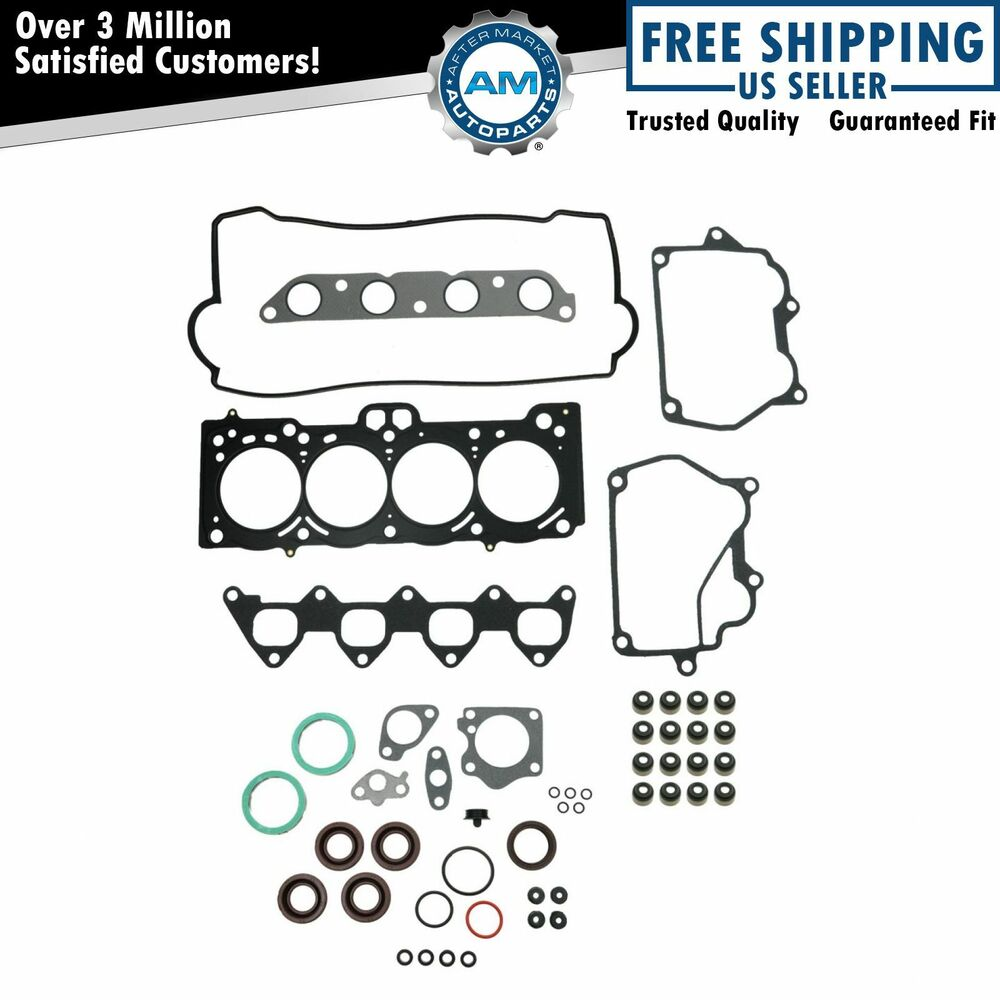 replace timing belt on 2000 corolla