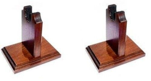 how to make a sword stand