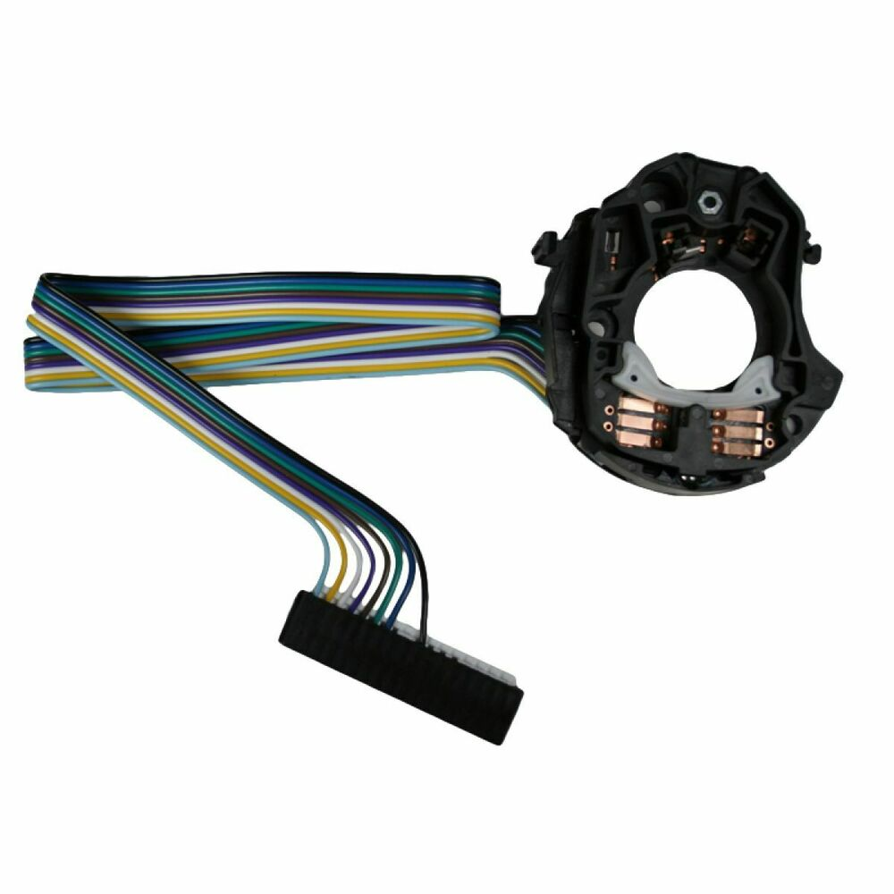 turn signal switch harness cancelling cam for chevy regal ... toyota tacoma turn signal wiring harness