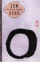 Zen: the Path of Paradox-Osho