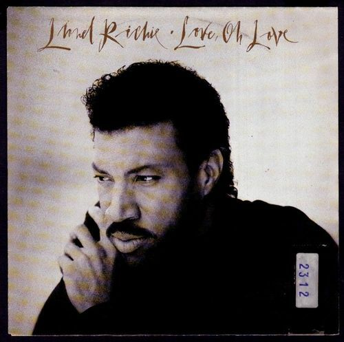 love will find a way lionel richie video Find great deals on ebay for lionel richie vinyl and lionel richie can't slow down dancing on the ceiling / love will find a way on motown $300 or best offer.