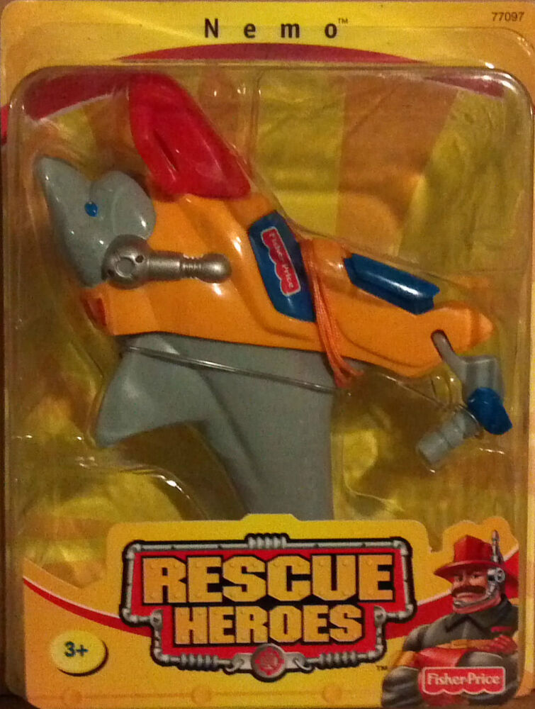 fisher price rescue heroes case study The duke of wellington may seem an unlikely theorist of playís communication  a pilot study of rescue heroes (3-6) play with fisher price rescue heroes toys.