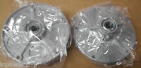 [ROT] [2925] (2) Murray Spindle Housings bearing 92574 492574 90905 20551 6-7/8""