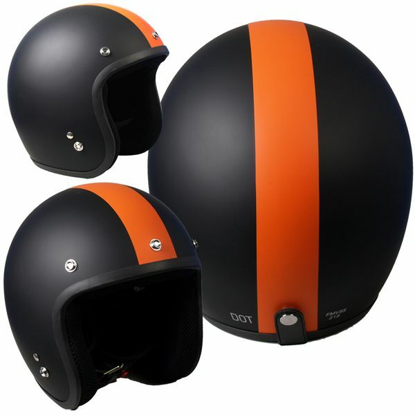 Football Helmet Vinyl Wraps : Motorcycle vinyl stripe helmet graphic decal set