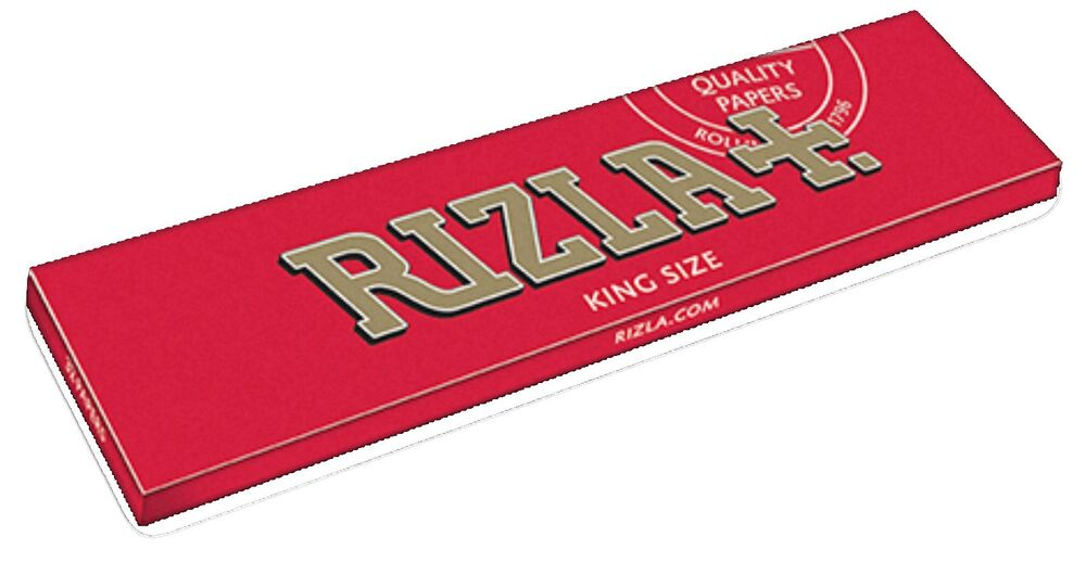 buying rolling papers under 18 Wait, do you even have to be 18 to buy rolling papers you can still buy alcohol/tobacco/papers under 18.