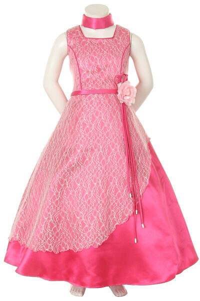 Girls party dresses at Prettyflowergirl are the hot trend in girls sportworlds.gq the latest collection of girls party dresses from the most popular store.
