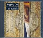 CD BEST OF 15 TITRES--JOE JACKSON--STEPPING OUT / THE VERY BEST OF