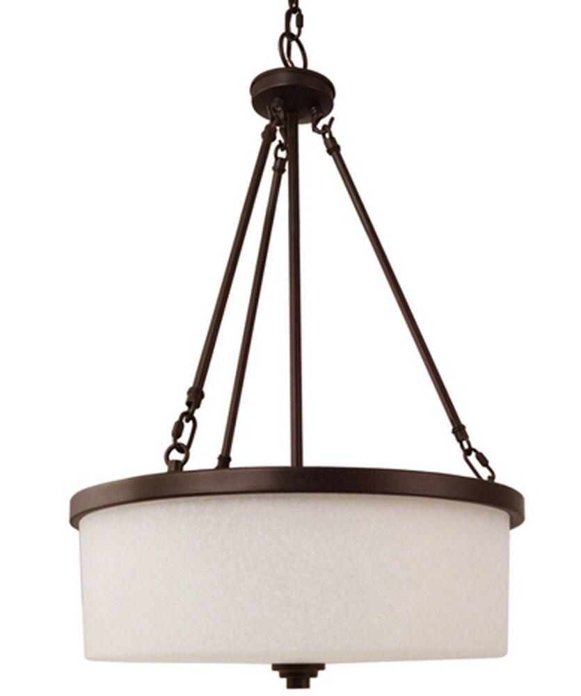 Hanging Light Fixture: Ceiling Hanging TAOS Pendant Chandelier 1 Light Lighting