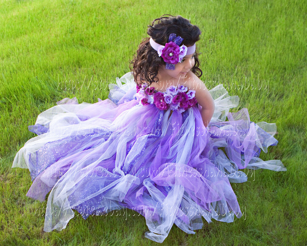 Ballet Tutu Dresses. invalid category id. Ballet Tutu Dresses. Product - Anleolife 12'' Ballet Birthday Tutu Dress Cheap Tutu Skirt Ballet Dance Mini. Product Image. Price $ 6. Order as often as you like all year long. Just $49 after your initial FREE trial. The more you use it, the more you save.