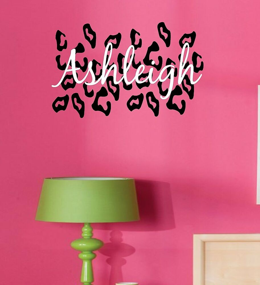 30 unique letter wall sticker ideas large animal alphabetlet