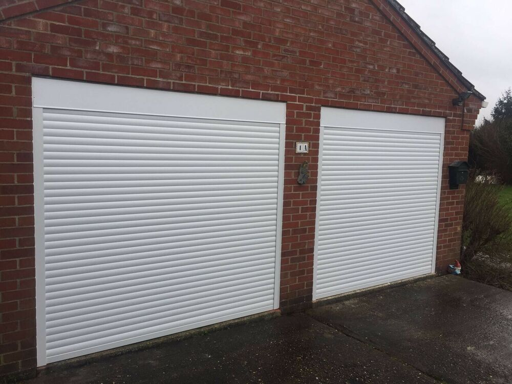 2310mm 7ft 7 x 2135mm 7ft insulated remote control for 10ft x 7ft garage door
