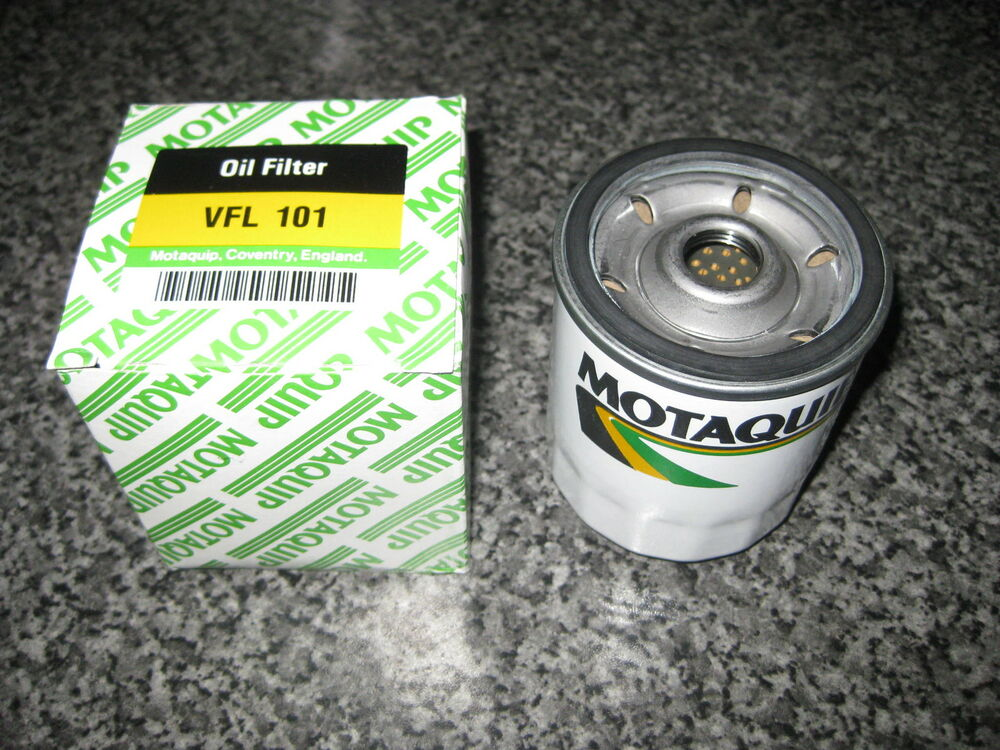 vauxhall magnum firenza viva victor fd fe vx4 90 oil filter ph966b ebay. Black Bedroom Furniture Sets. Home Design Ideas