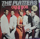 "THE PLATTERS ""ONLY YOU"""