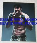 Ryan Bader UNSIGNED UFC MMA 8X10 PHOTO #T74H