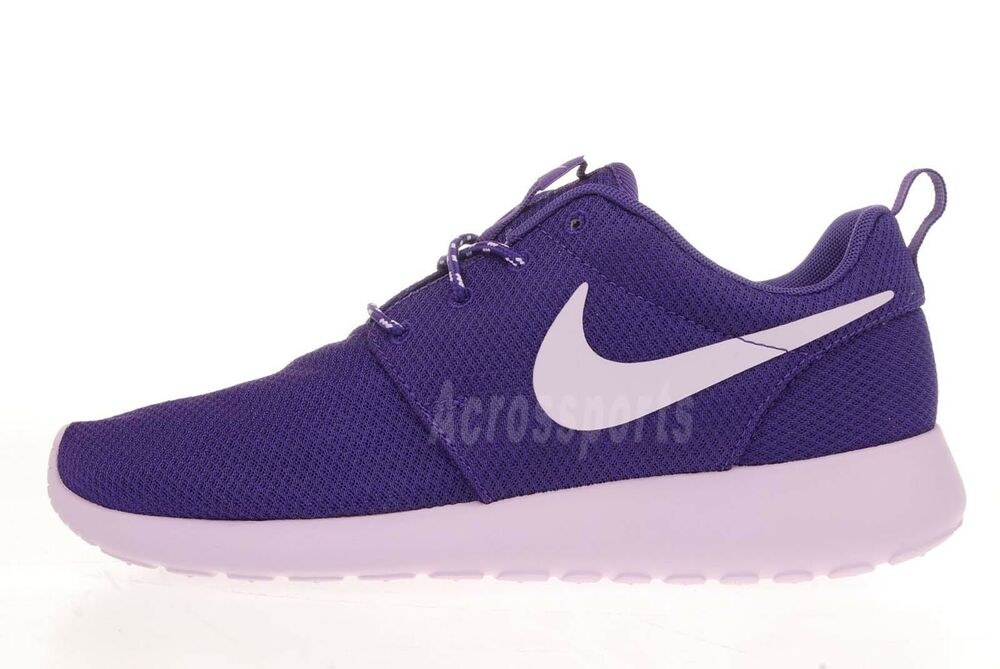 Innovative Women39s Nike Air Zoom Odyssey Running Shoes Hyper VioletConcord