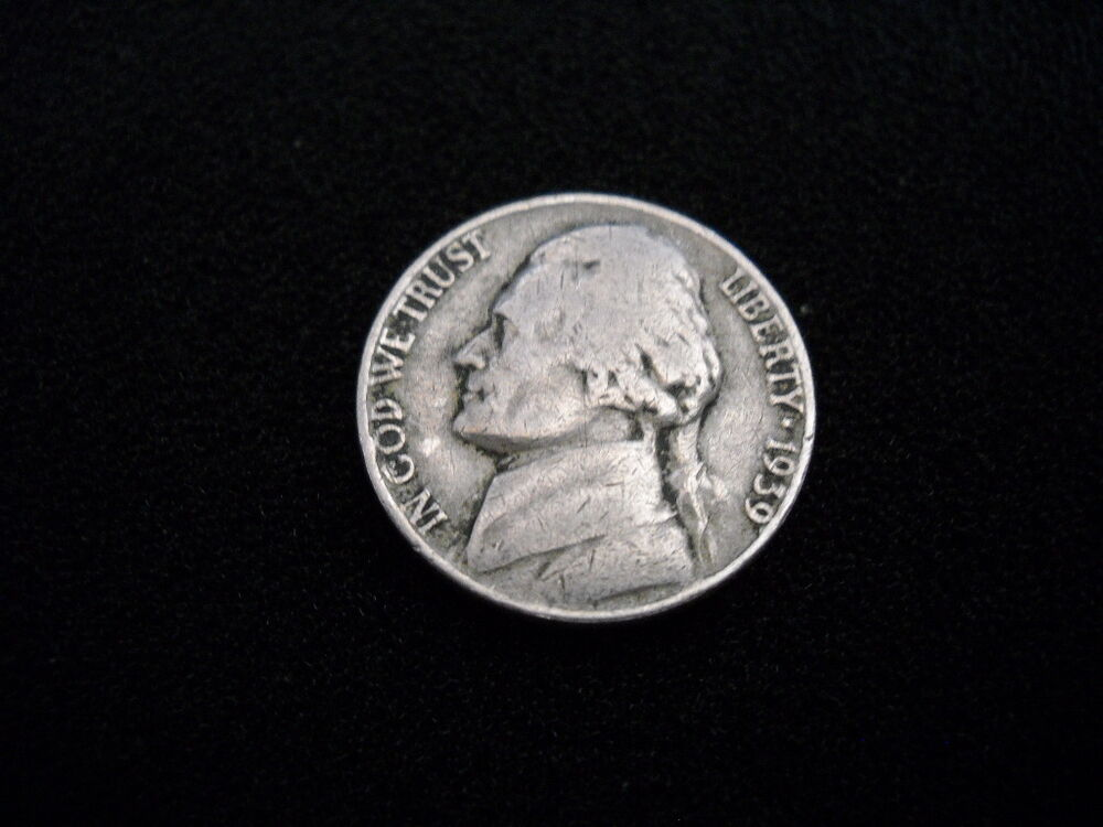 Most Valuable Nickels: A List Of Silver Nickels, Buffalo ... |Rare American Nickels