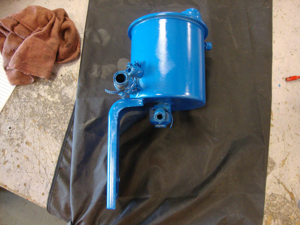 3910 Ford Tractor Injector Pump : Ford tractor power steering free engine image