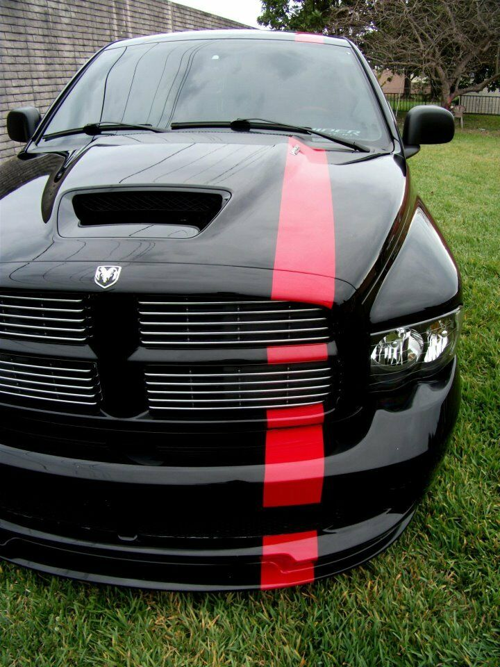 5 Quot Plain Offset Rally Stripe Stripes Decals Graphics Fit