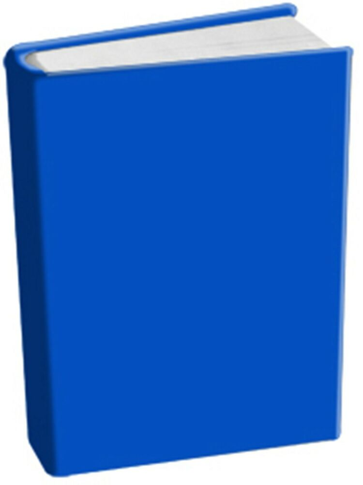 Box Sox Stretchable Fabric Book Cover : New blue book cover stretchable fabric sox school