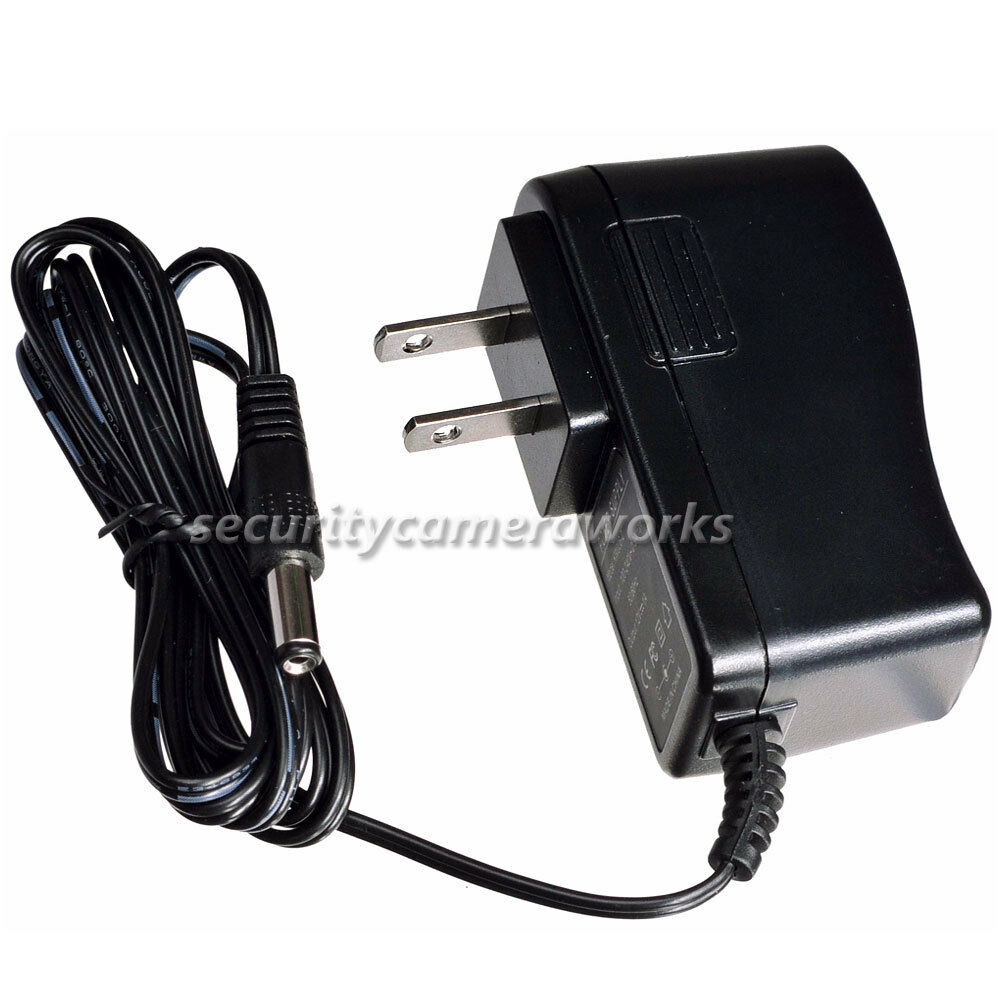 9v Dc Adapter Walmart – Jerusalem House