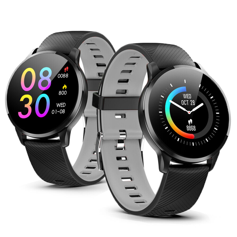 smart watches for iphone stylish bluetooth smartwatch for iphone 6s plus siri 3 0 3299