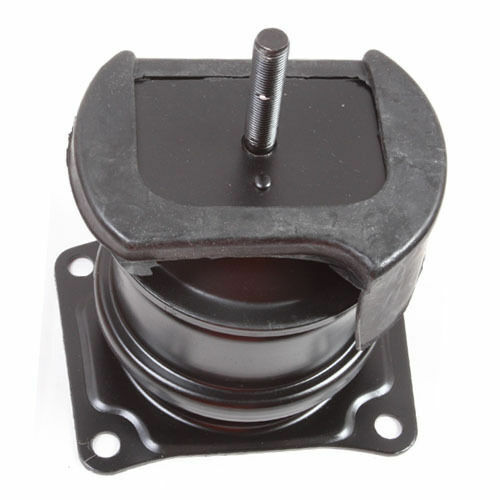 6592 For 1999-2003 Acura TL 3.2L Front Engine Motor Mount