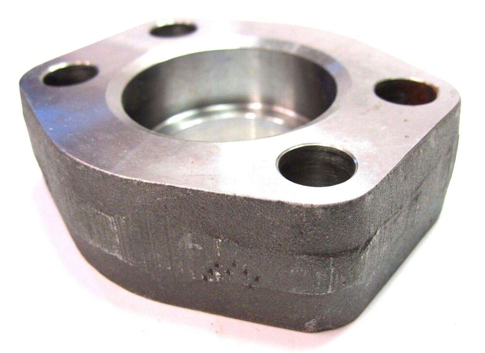 Anchor flange co w u quot inch carbon steel socket