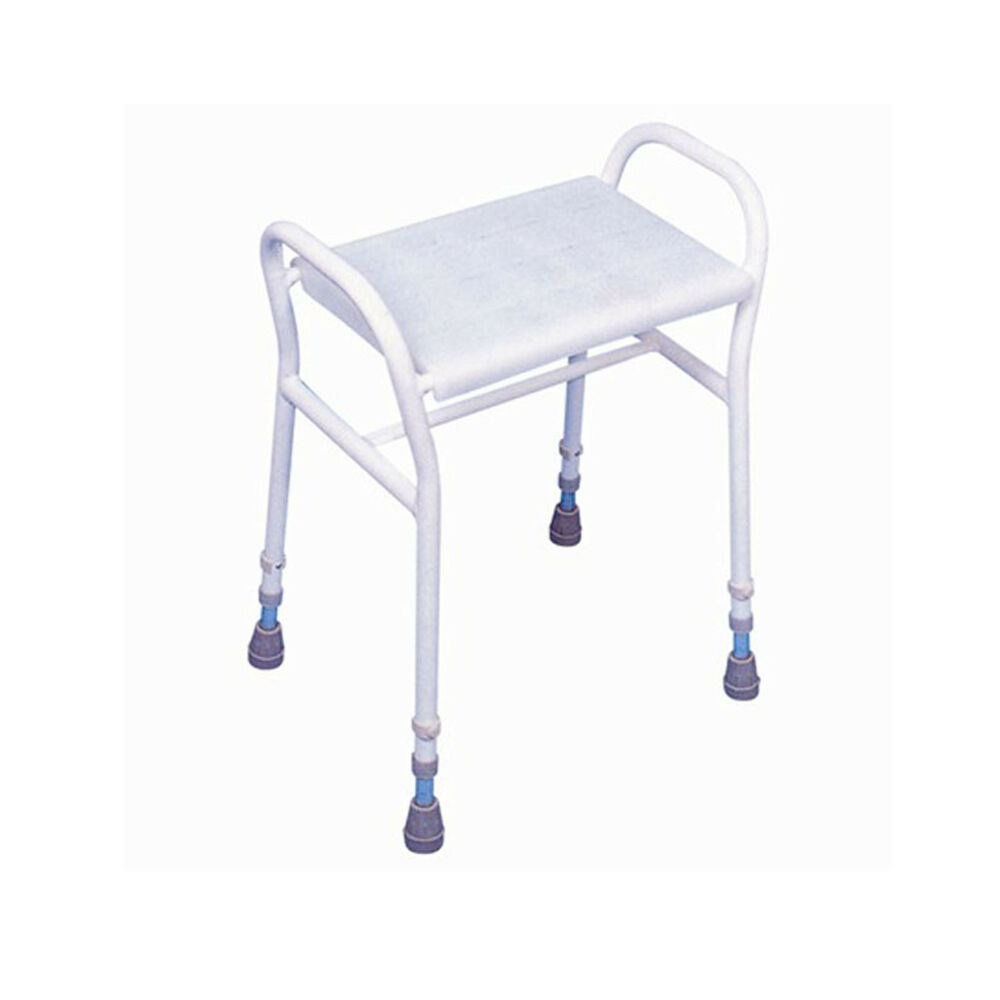 Shower Stools For The Elderly The Best 28 Images Of