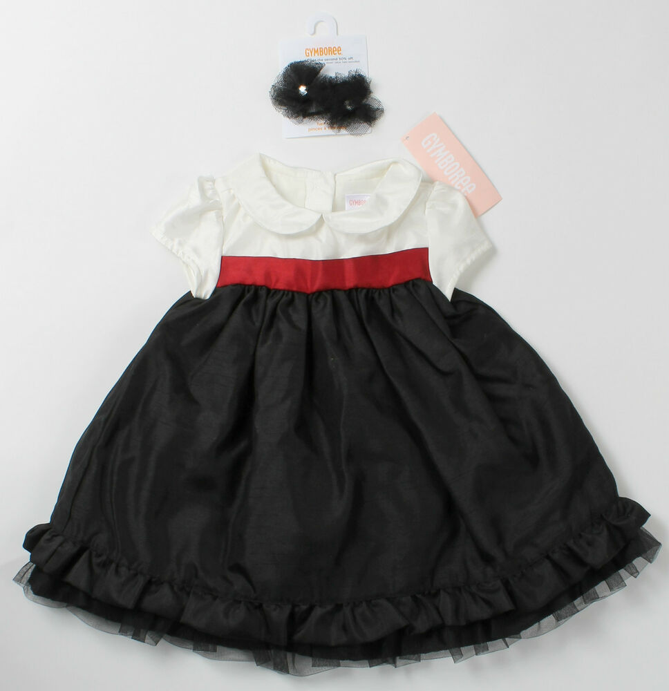 Find great deals on eBay for baby dress months christening. Shop with confidence. Skip to main content. eBay: Shop by category. Shop by category. Enter your search keyword Months Baby & Toddler Christening Gowns. Dress Girls Months Baby & Toddler Christening Clothing.