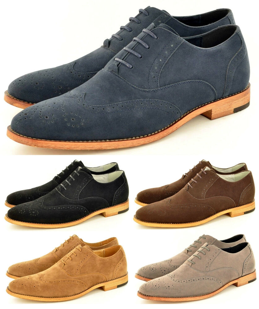 Mens Casual Shoes Uk E Bay