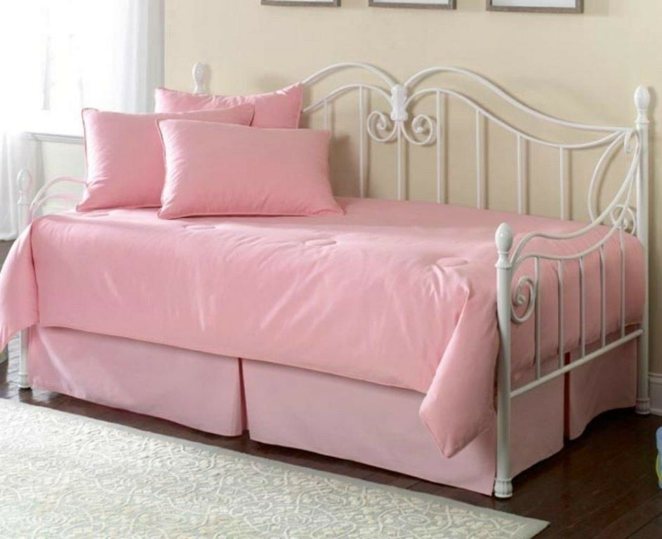 juvenile bed sheet set available in full double twin twin xl 4 colors ebay