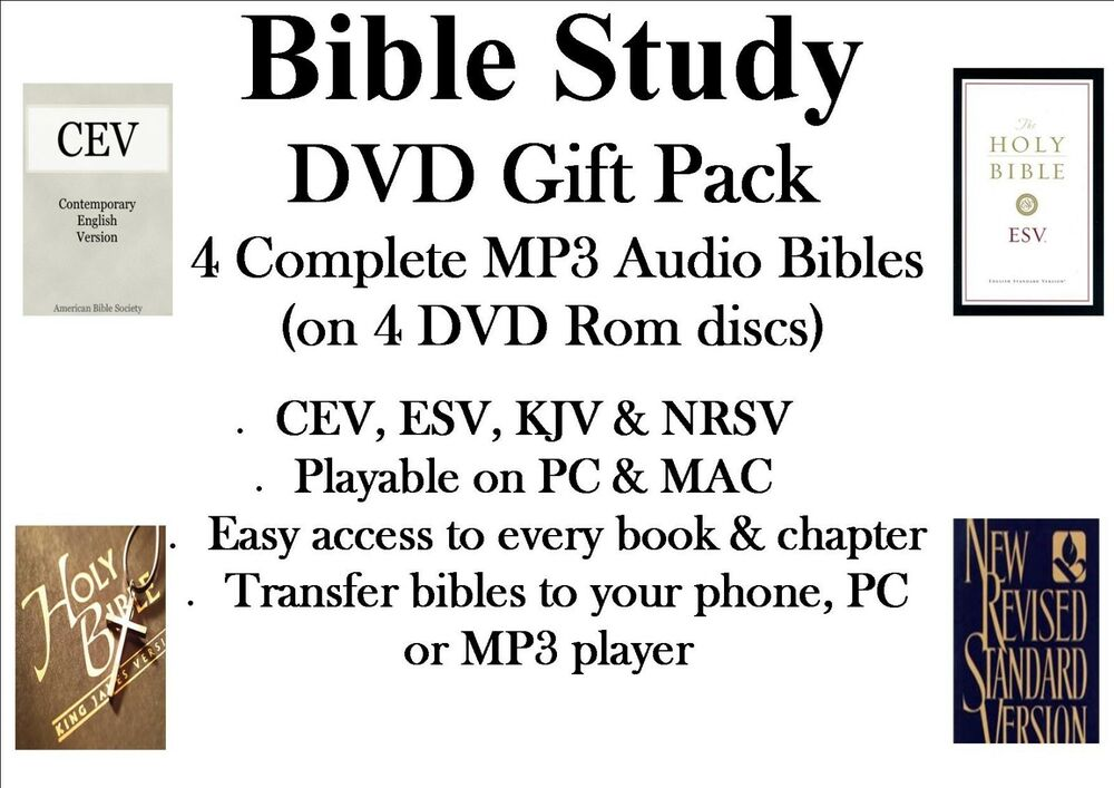 Read the Bible. A free Bible on your phone, tablet, and ...