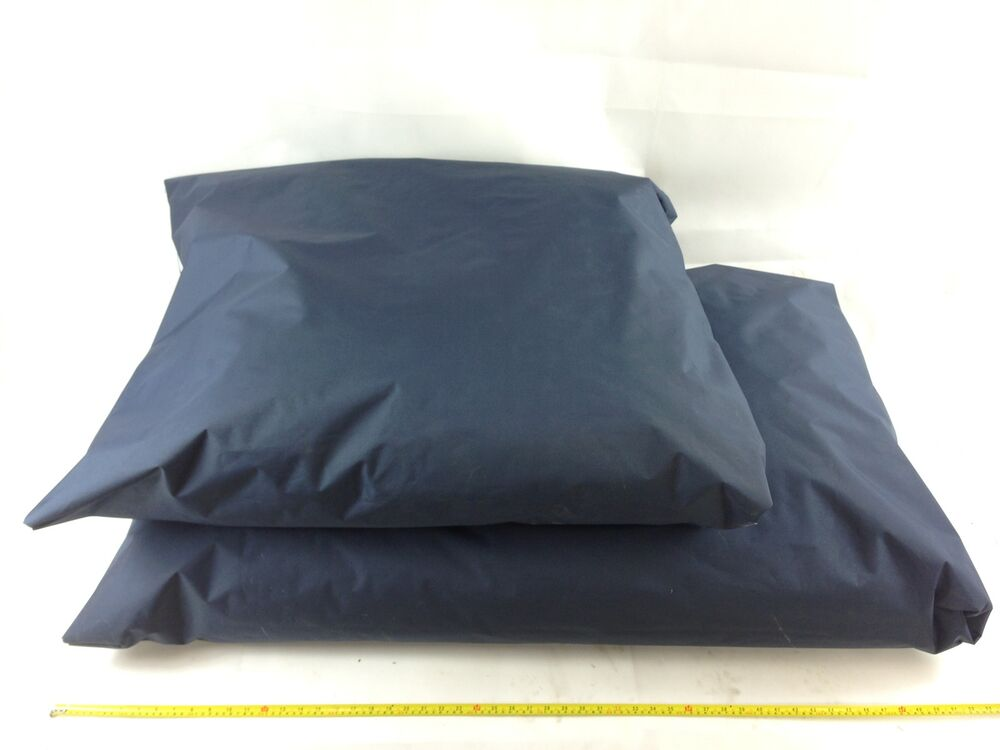 Waterproof Dog Bed Cushion Fully Waterproof With Removable
