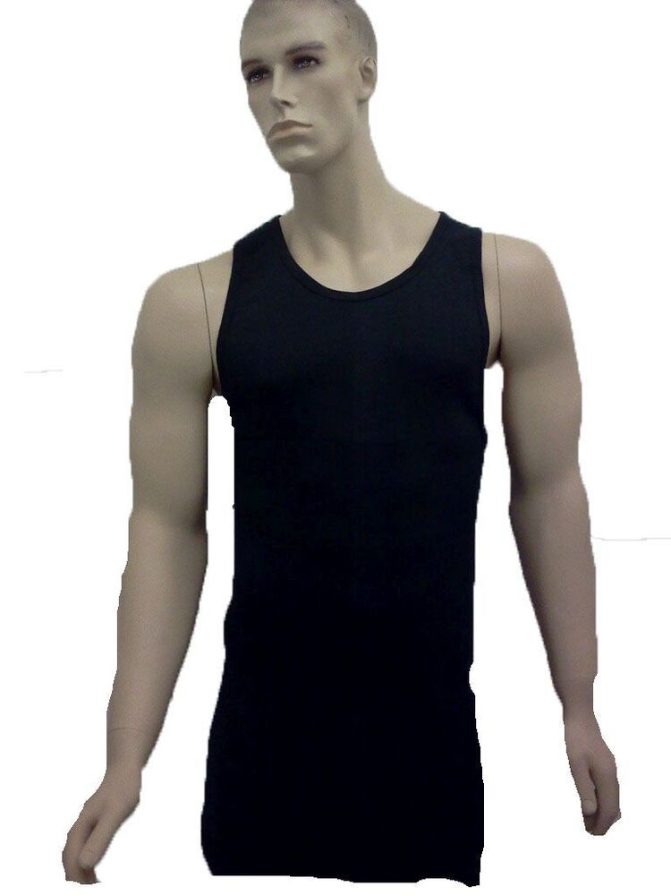 You searched for: mens wife beater! Etsy is the home to thousands of handmade, vintage, and one-of-a-kind products and gifts related to your search. No matter what you're looking for or where you are in the world, our global marketplace of sellers can help you find unique and affordable options. Let's get started!