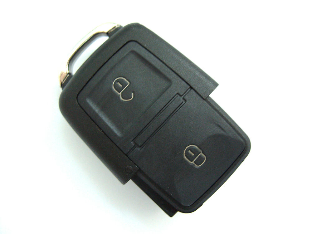Volkswagen Key Fob Battery | 2017, 2018, 2019 Volkswagen Reviews