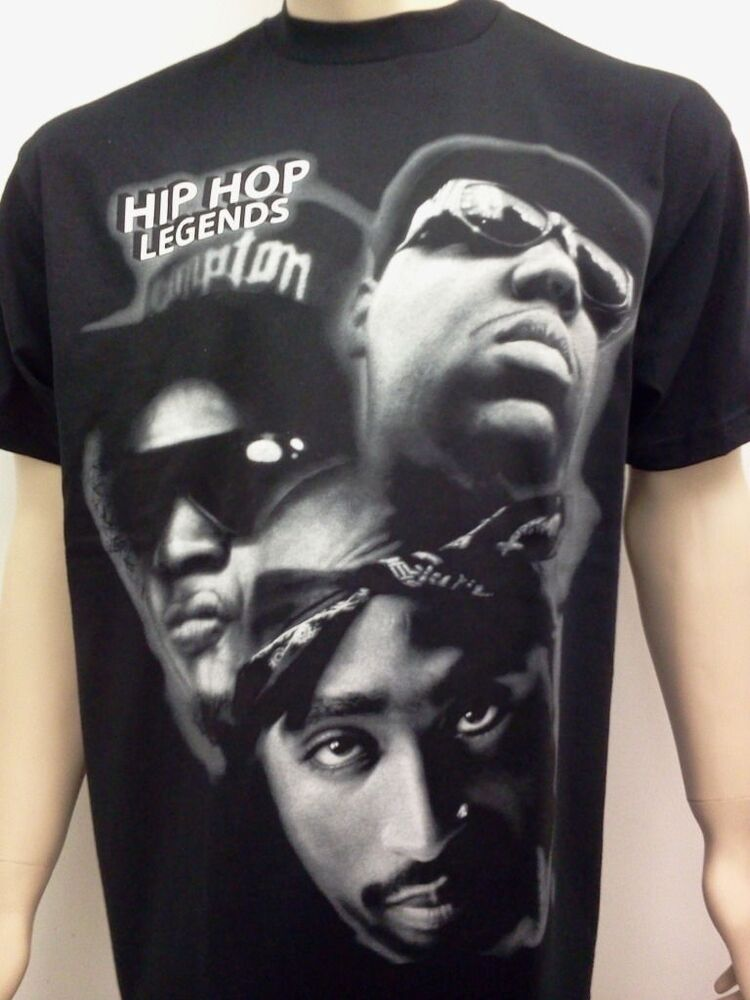 biggie and tupac t shirt cardigan with buttons. Black Bedroom Furniture Sets. Home Design Ideas