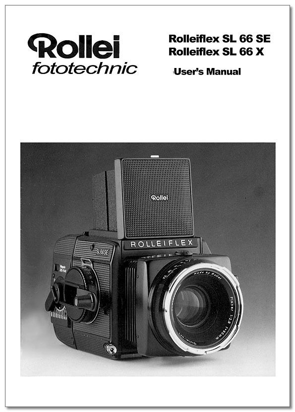 rolleiflex sl66e manual uploadfabulous rollei actioncam 625 user manual rollei 35 user manual pdf