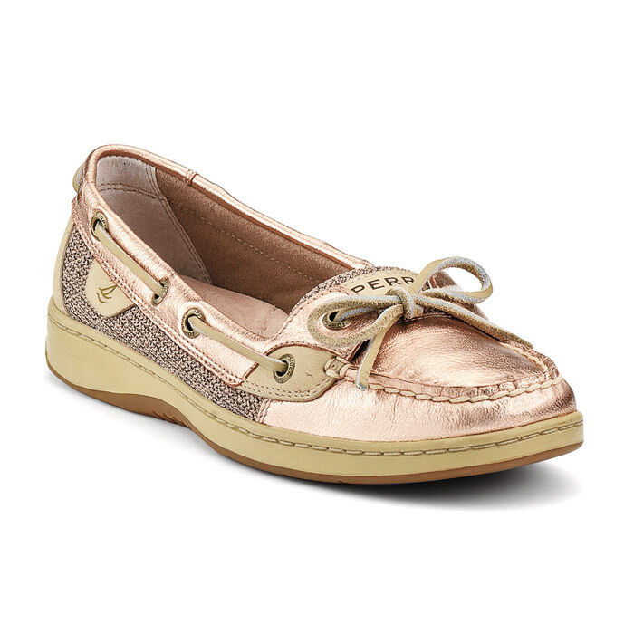 All Sperry Top-Sider | Nordstrom.