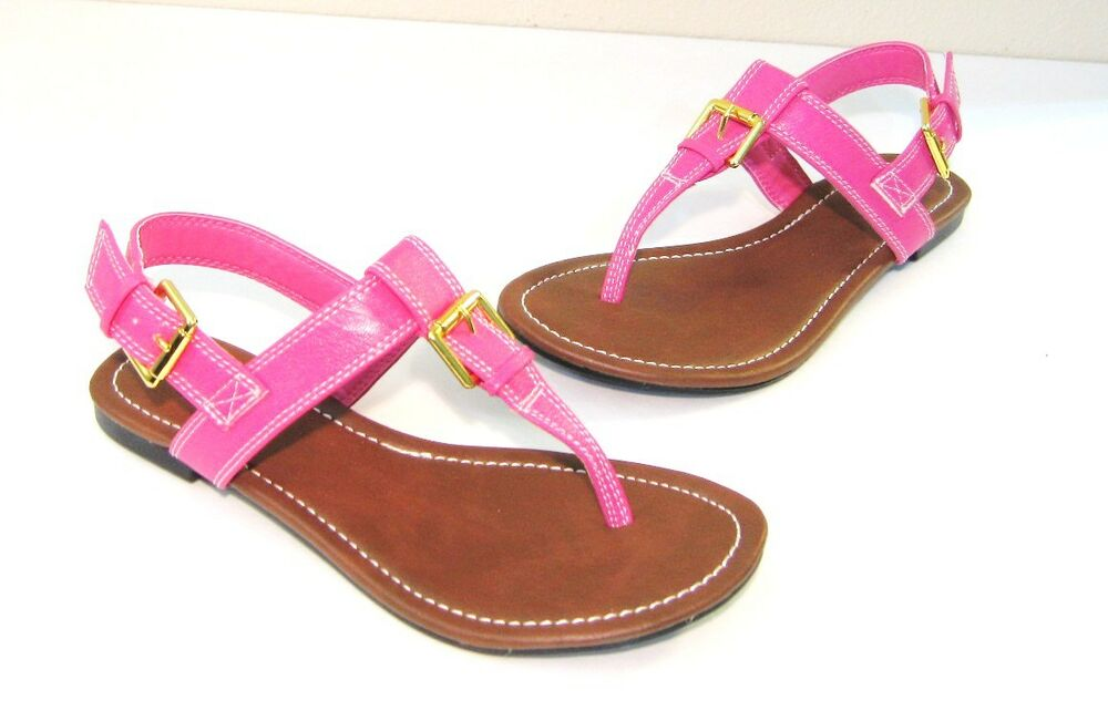 Original Home  Women  Sandals  Unisa  Unisa Bandu Womens Buckle