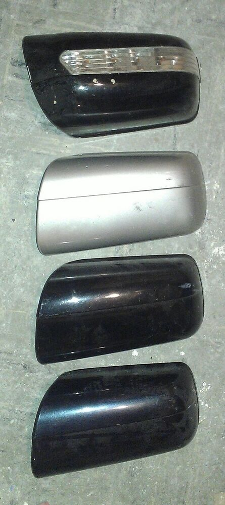 Mercedes w140 side view mirror cover s320 s420 s500 s600 for 1999 mercedes e320 window regulator