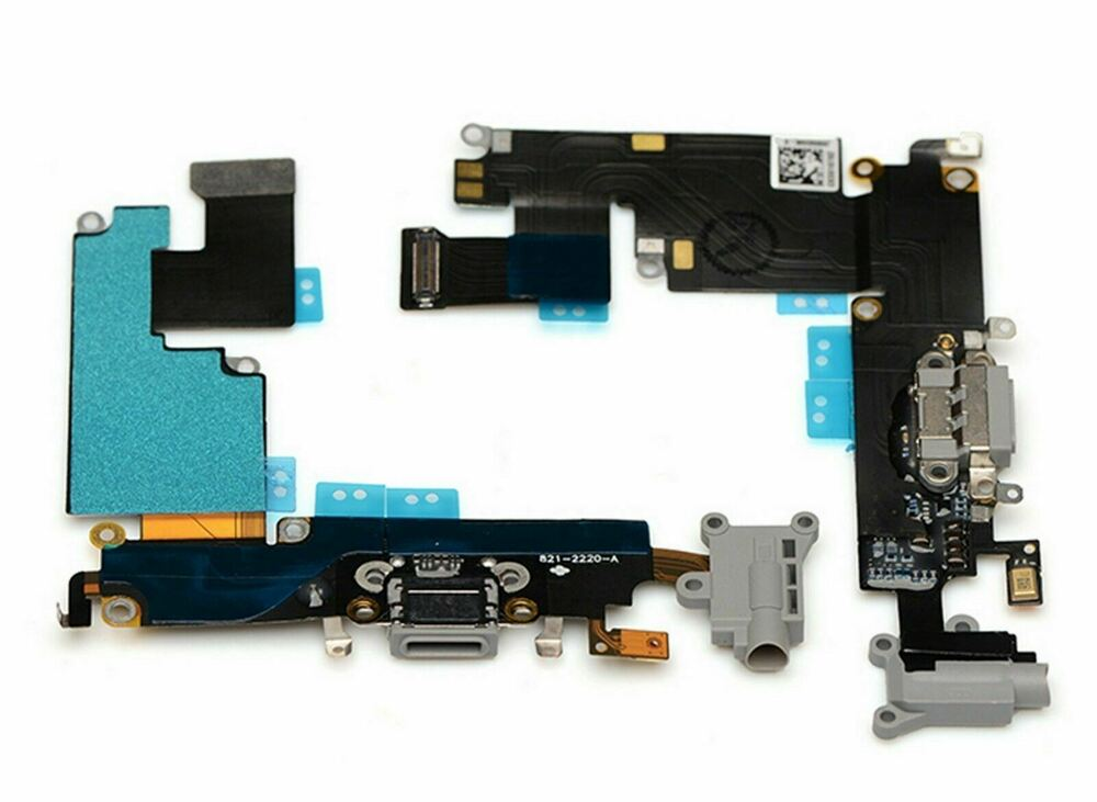 iphone proximity sensor iphone 3gs proximity sensor flex cable 3g light sensor 12165