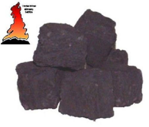 Replacement Ceramic Coals For Gas Fire Cheapest Ebay