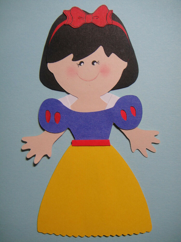 snow white essay View snow white and the seven dwarfs research papers on academiaedu for free.