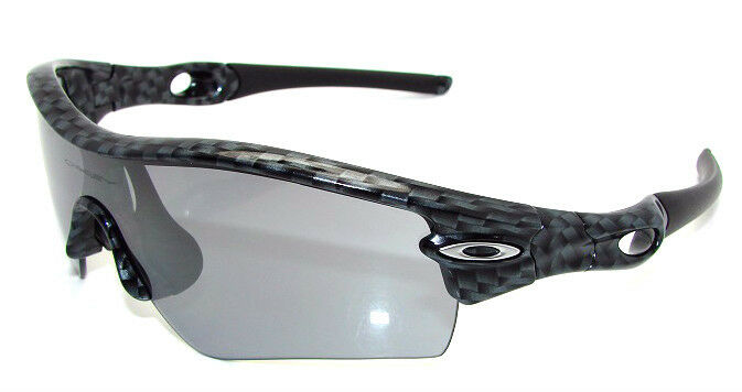 deb70b21a1 Original Oakley Sunglasses Outlet « Heritage Malta