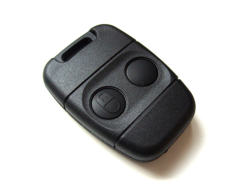 how to change a battery in a fob freelander key