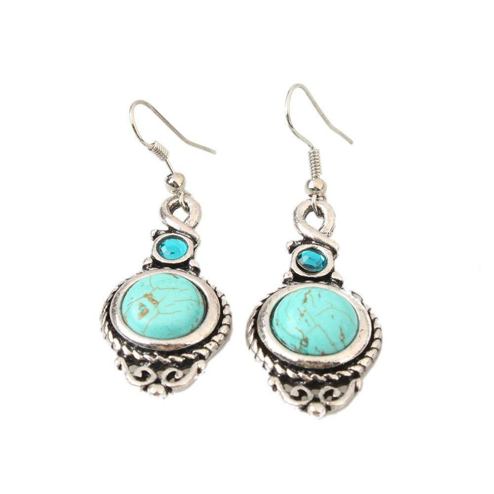 womens fashion earrings with perfect image in australia
