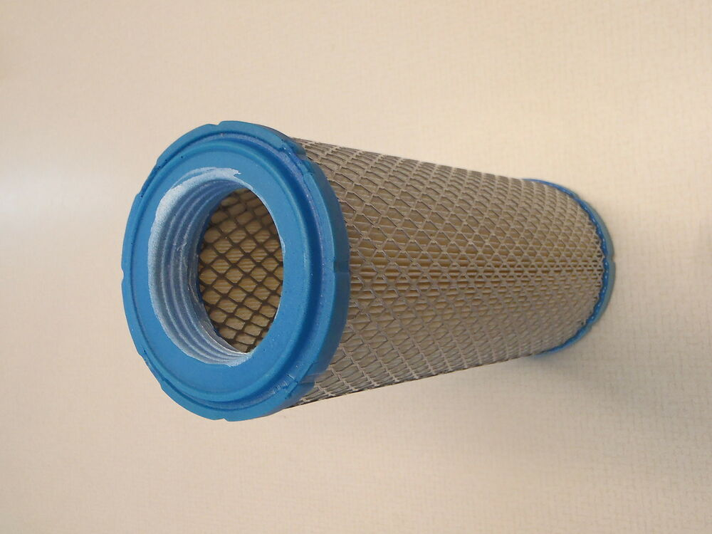 Lawn Mower Air Filter : Kohler engine lawn mower air filter  s ebay