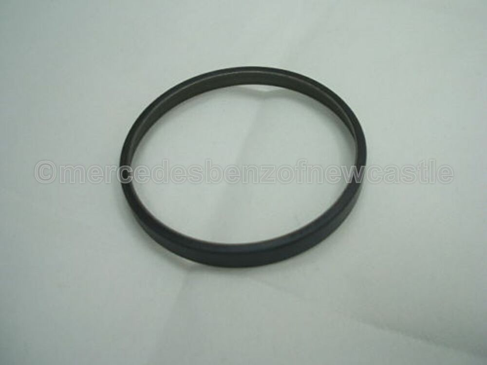 Genuine mercedes benz driveshaft rear outer abs impulse for Mercedes benz ring