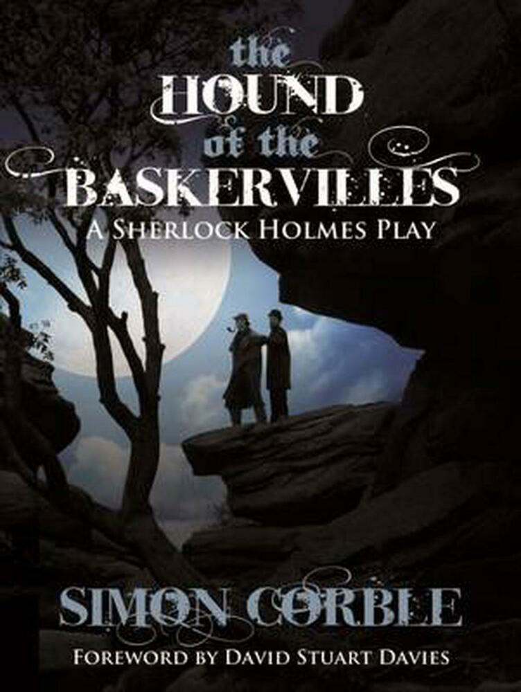 summary of sherlock holmes s hound of Chapter summary for sir arthur conan doyle's the hound of the baskervilles, chapter 12 summary find a summary of this and each chapter of the hound of the baskervilles.